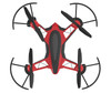 Nikko: R/C Racer Drone - Red