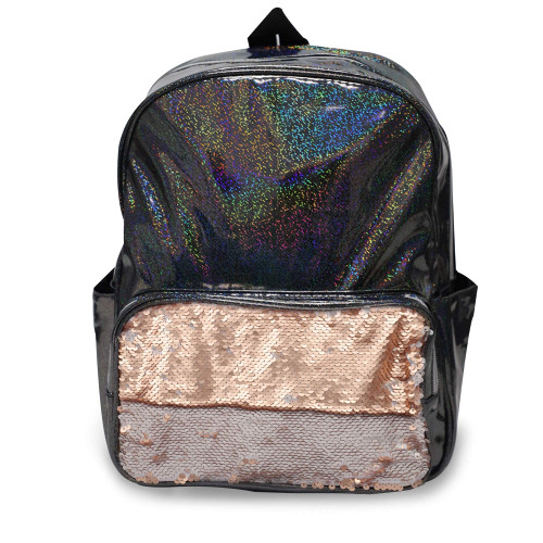 """Moore Water Resistant 15"""" Backpack for Boys and Girls, Perfect Size School &Travel Briefcase for Books and Lunch."""