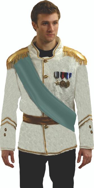 Royal Prince  - Adult