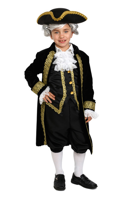 Historical Alexander Hamilton