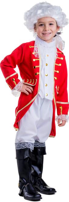 Victorian Boy Set