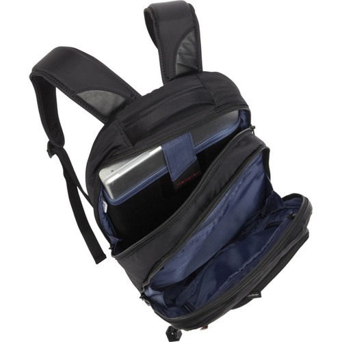 Hedgren Zeppelin Helium Backpack - Padded Laptop Bag - Very Durable Backpack - Padded Shoulder Straps for Comfortability - Best College Backpack