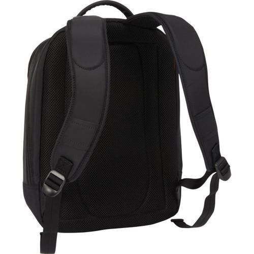 Hedgren Zeppelin Helium Backpack - Padded Laptop Bag - Very Durable Backpack - Padded Shoulder Straps for Comfortability - Best College Backpack