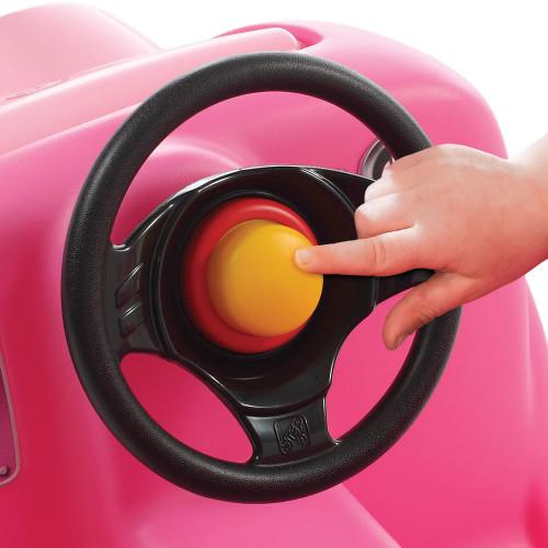 Step2 Push Around Buggy Anniversary Edition Pink
