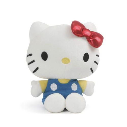 "Hello Kitty Classic, 6"""