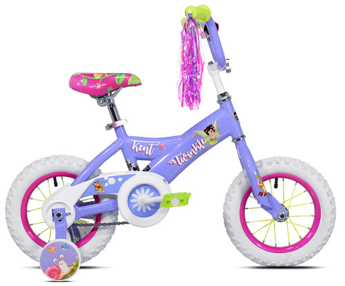 Kent Twinkle Girls' Bike