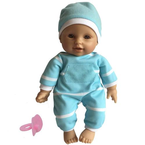 "11 inch Soft Body Doll in Gift Box - Award Winner & Toy 11"" Baby Doll"