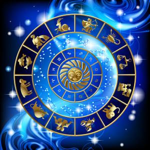 Horoscope Progression & Return Reports - Alex Luck Astrology