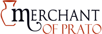 merchant-of-prato-logo.png