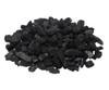 "1/2"" Charcoal - Horticultural Grade - 50lbs - 22.5 Gallons"