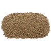 Turface Clay Substrate - 50lbs.