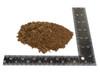 Milled Sphagnum Peat Moss - 1 Gallon
