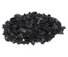 Fine Charcoal - 50lbs - 22.5 Gallons