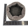 "EpiWeb Pot - Medium (15cm - 6"")"
