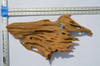 Cypress Driftwood - R6
