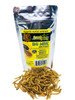 Iso Meal Oven-Dried Mealworms