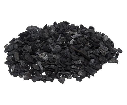 Fine Charcoal - 1 Gallon