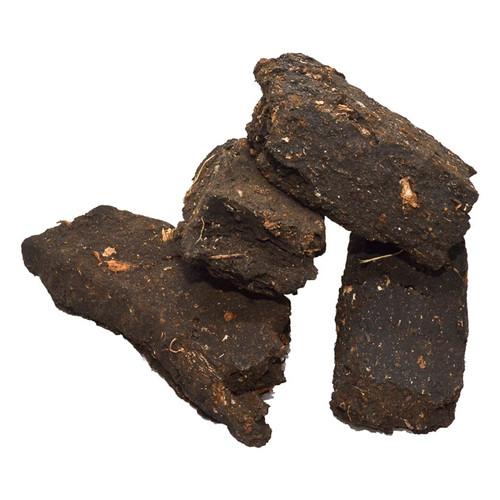 Peat Bricks - 5lbs