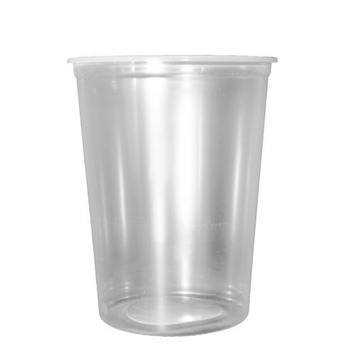 32 Ounce Cup