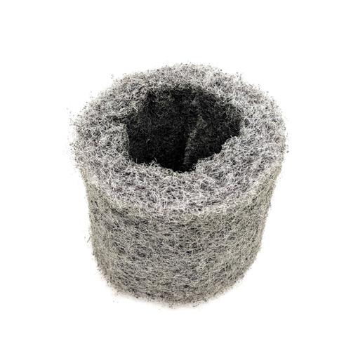 """EpiWeb Pot - Small (9cm - 3.5"""")"""
