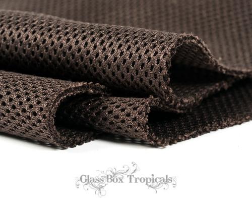 Hygrolon Sheet - Small (50cm x 50cm)