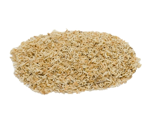 Milled New Zealand Long Fiber Sphagnum Moss - 1 Gallon
