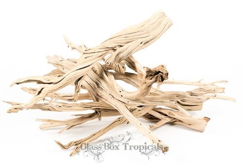 """(10) 10-14"""" Ghostwood Branch"""