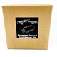 Premium Isopod Enrichment Kit