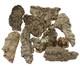 Cork Pieces - 1 Gallon