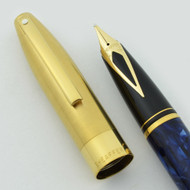 Sheaffer Prototypes