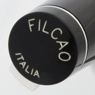Filcao