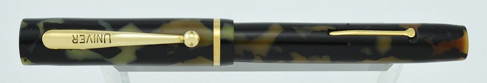 Univer - Junior Size Fountain Pen
