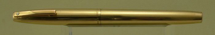 Sheaffer Imperial 777 Fountain Pen
