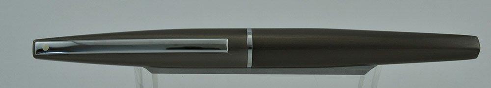 Sheaffer Taranis Fountain Pen