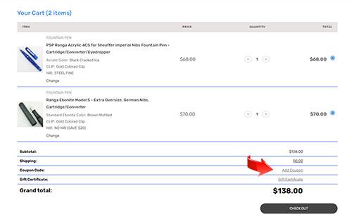 coupon-screenshot.jpg