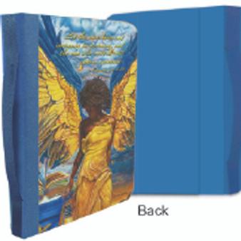 Angelic Guidance Classic Bible Covers--Buena Johnson