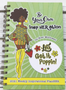 """""""Be Your Own InspHERation"""" 2021 Inspirational Weekly Planner by Kiwi McDowell"""