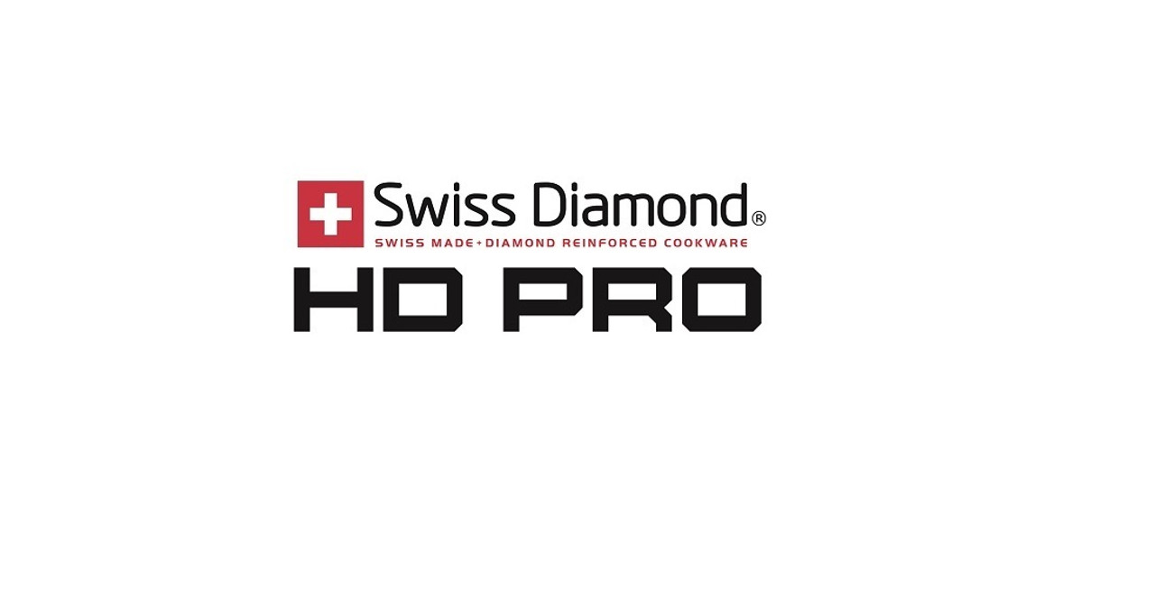 Swiss Diamond HD PRO