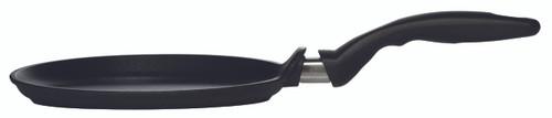 XD Crepe Pan - 24 cm - Side