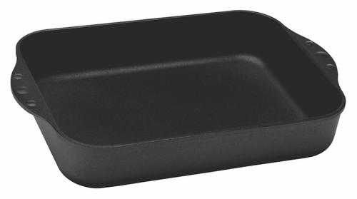 XD Roasting Pan - 35 cm x 26 cm (5 L) - Cover