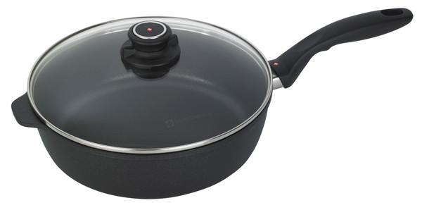 XD Sauté Pan with Lid - 26 cm (3.6 L) - Cover
