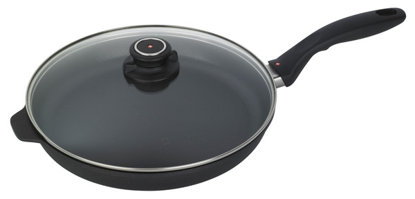 XD Induction Fry Pan with Lid - 28 cm -  Cover