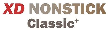 classiclogononstick-classic.jpg