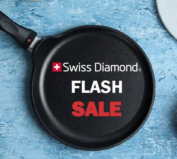 swiss-diamond-flash-sale.png