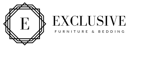 Exclusive Furniture & Bedding