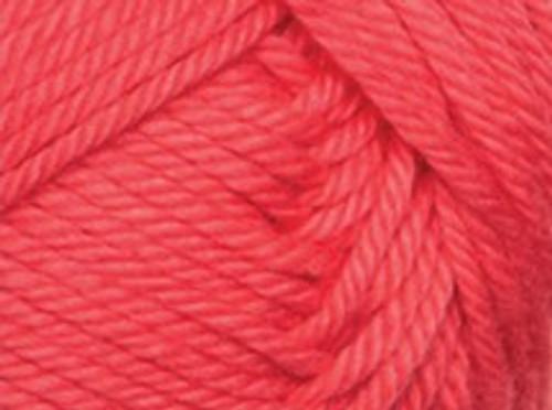 26 Coral Cotton Blend