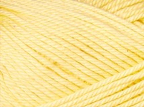 06 Yellow Cotton Blend