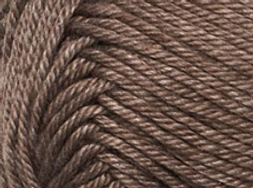 20 Brown Cotton Blend