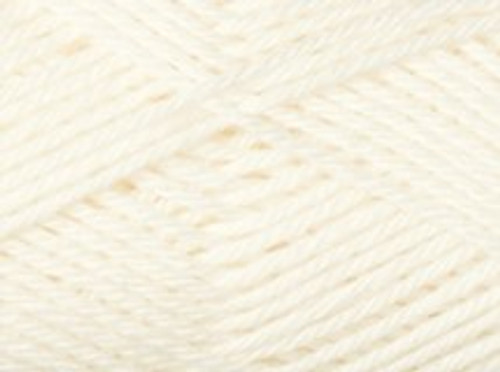 Cream 0051 Dreamtime 4ply