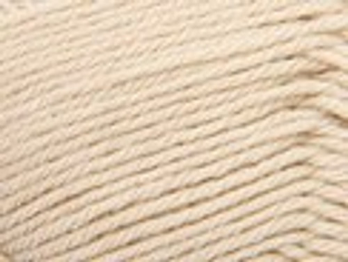 Natural 2949 Dreamtime 4ply